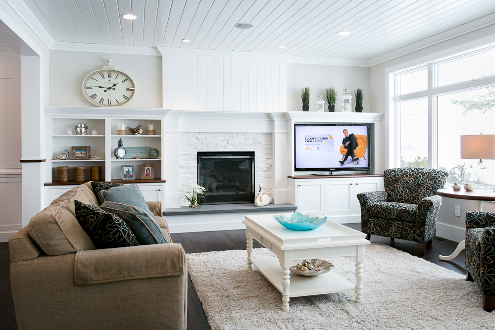 Fireplace Design east bay fireplace : East Bay Remodel - Bay Area Contracting - Traverse City - Bay Area ...
